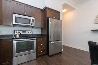 Photo 8: 106 954 Walfred Rd in : La Walfred Condo for sale (Langford)  : MLS®# 878155