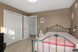 Photo 28: 122 Kaplan Green in Saskatoon: Arbor Creek Residential for sale : MLS®# SK845586
