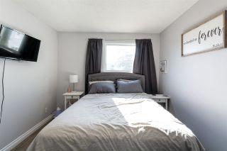 Photo 16: 10418 28A Avenue in Edmonton: Zone 16 Townhouse for sale : MLS®# E4239227