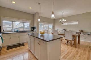 Photo 12: 113 Copperstone Circle SE in Calgary: Copperfield Detached for sale : MLS®# A1103397