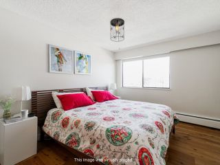Photo 10: 308 345 W 10TH Avenue in Vancouver: Mount Pleasant VW Condo for sale (Vancouver West)  : MLS®# R2609198