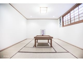 """Photo 17: 2139 W 19TH Avenue in Vancouver: Arbutus House for sale in """"N"""" (Vancouver West)  : MLS®# V1108883"""