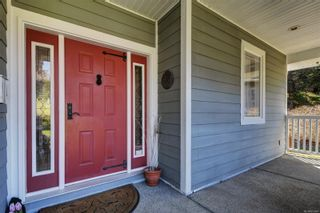 Photo 38: 2029 Haley Rae Pl in : La Thetis Heights House for sale (Langford)  : MLS®# 873407