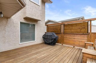 Photo 42: 1046 Wascana Highlands in Regina: Wascana View Residential for sale : MLS®# SK864511