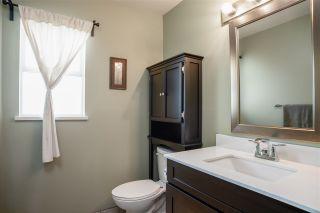 "Photo 23: 7890 110 Street in Delta: Nordel House for sale in ""Nordel"" (N. Delta)  : MLS®# R2488855"