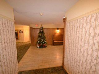 Photo 13: 103 510 LORNE STREET in : South Kamloops Apartment Unit for sale (Kamloops)  : MLS®# 143883
