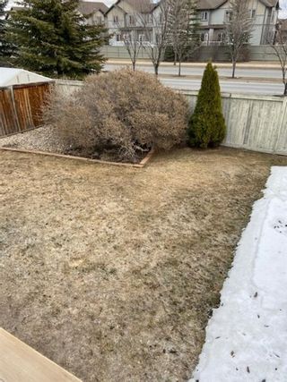 Photo 30: 181 Coopers Close SW: Airdrie Detached for sale : MLS®# A1082755
