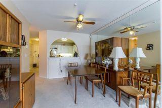 "Photo 3: 303 1655 GRANT Avenue in Port Coquitlam: Glenwood PQ Condo for sale in ""The Benton"" : MLS®# R2429290"