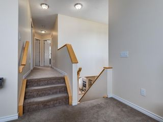 Photo 24: 92 WENTWORTH Circle SW in Calgary: West Springs Detached for sale : MLS®# C4270253