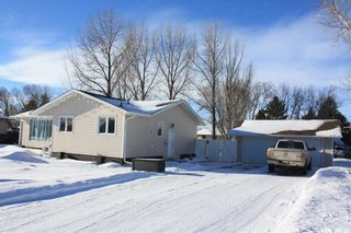 Photo 1: 315 Oronsay Street in Colonsay: Residential for sale : MLS®# SK839499