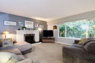 Photo 5: 4551 47 Street in Delta: Ladner Elementary House for sale (Ladner)  : MLS®# R2443367