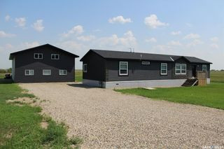 Photo 2: 128 Breen Avenue in Hitchcock: Residential for sale : MLS®# SK863978
