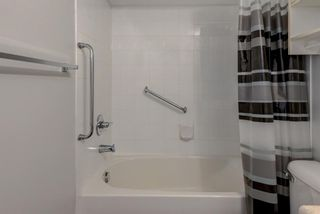 Photo 18: 3109 4975 130 Avenue SE in Calgary: McKenzie Towne Apartment for sale : MLS®# A1097325