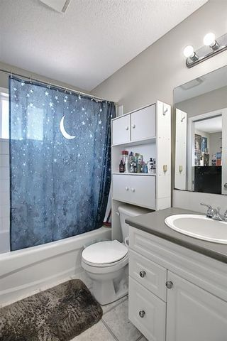 Photo 29: 321 Citadel Point NW in Calgary: Citadel Row/Townhouse for sale : MLS®# A1074362