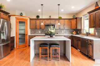 """Photo 15: 13835 DOCKSTEADER Loop in Maple Ridge: Silver Valley House for sale in """"Silver Valley"""" : MLS®# R2621429"""