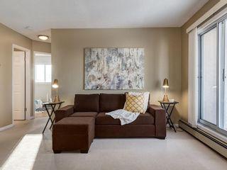 Photo 9: 5 1928 26 Street SW in Calgary: Killarney/Glengarry Apartment for sale : MLS®# C4278301