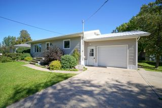Photo 42: 82 Grafton St in Macgregor: House for sale : MLS®# 202123024