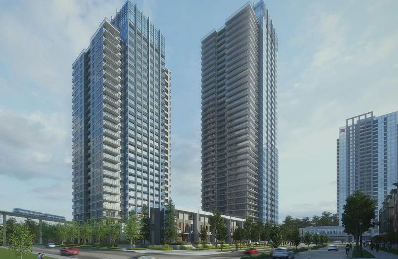FEATURED LISTING: 510 - 10448 University Drive Surrey
