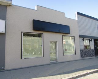 Photo 19: 225 Scott Street in Fort Frances: Retail for sale : MLS®# TB210734