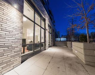 Photo 45: 101 301 10 Street NW in Calgary: Hillhurst Apartment for sale : MLS®# A1124211