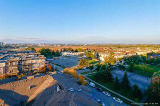 Photo 11: 1306 6233 KATSURA Street in Richmond: McLennan North Condo for sale : MLS®# R2507173