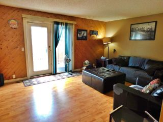 Photo 11: 35 Birch Drive: Gibbons House for sale : MLS®# E4249025