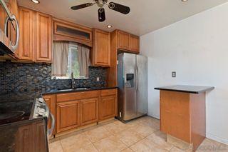 Photo 30: EL CAJON Property for sale: 1160 Monterey Dr