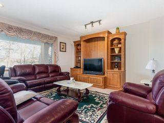 Photo 41: 22 HAMPSTEAD Road NW in Calgary: Hamptons Detached for sale : MLS®# A1095213