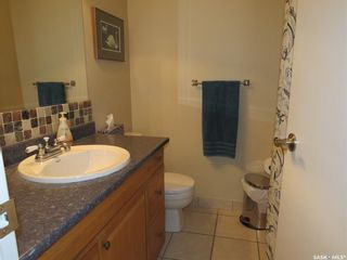 Photo 15: 11344 Clark Drive in North Battleford: Centennial Park Residential for sale : MLS®# SK859937