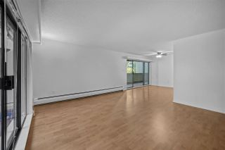"""Photo 3: 214 1955 WOODWAY Place in Burnaby: Brentwood Park Condo for sale in """"Douglas View"""" (Burnaby North)  : MLS®# R2507334"""