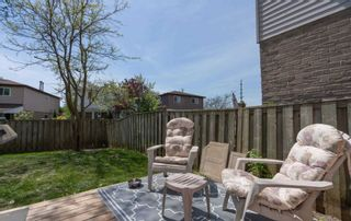 Photo 24: 61 Charlton Crescent in Ajax: South West House (2-Storey) for sale : MLS®# E5244173