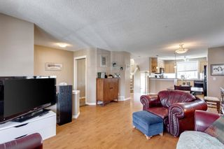 Photo 6: 13 Auburn Bay View SE in Calgary: Auburn Bay Detached for sale : MLS®# A1099735