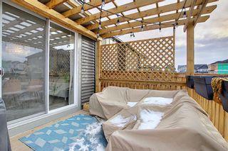 Photo 48: 28 Sundown Avenue: Cochrane Detached for sale : MLS®# A1071788