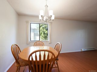 Photo 9: 205 2610 Graham St in Victoria: Vi Hillside Condo for sale : MLS®# 842401
