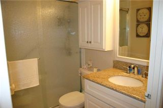 Photo 10: 707 8 Fead Street: Orangeville Condo for sale : MLS®# W4149756