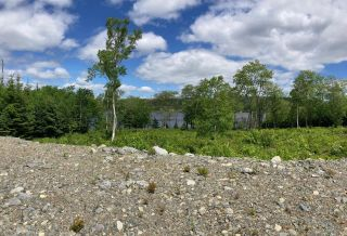 Photo 9: Lot 28 Anderson Drive in Sherbrooke: 303-Guysborough County Vacant Land for sale (Highland Region)  : MLS®# 202115629