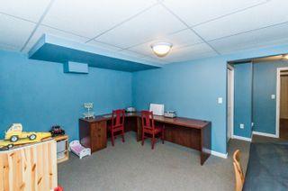 Photo 54: 5000 Northeast 11 Street in Salmon Arm: Raven House for sale (NE Salmon Arm)  : MLS®# 10131721