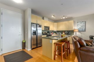 """Photo 7: 116 6233 LONDON Road in Richmond: Steveston South Condo for sale in """"LONDON STATION"""" : MLS®# R2278310"""