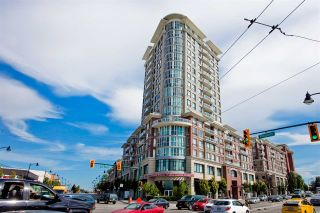 """Photo 19: 1004 4028 KNIGHT Street in Vancouver: Knight Condo for sale in """"KING EDWARD VILLAGE - PHASE II"""" (Vancouver East)  : MLS®# R2408110"""