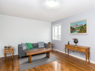 Photo 11: 154 SADDLEMONT Boulevard NE in Calgary: Saddle Ridge House for sale : MLS®# C4105563