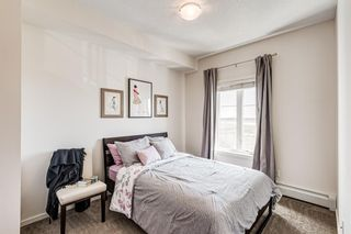 Photo 25: 2412 755 Copperpond Boulevard SE in Calgary: Copperfield Apartment for sale : MLS®# A1127178