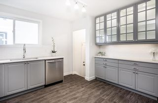Photo 6: 149 Newman Avenue in Winnipeg: East Transcona Residential for sale (3M)  : MLS®# 202113541