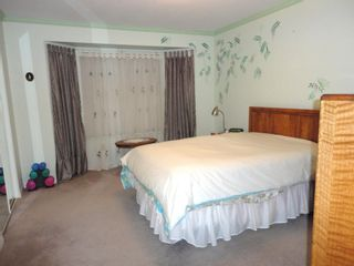 Photo 12: 12169 CHESTNUT Crescent in SOMERSET: Home for sale