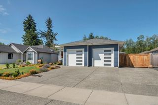 Photo 59: 2270 Forest Grove Dr in Campbell River: CR Campbell River West House for sale : MLS®# 882178