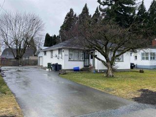 Photo 4: 9537 FLETCHER Street in Chilliwack: Chilliwack N Yale-Well House for sale : MLS®# R2546669