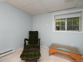 Photo 15: 1033 Davie St in VICTORIA: Vi Fairfield East House for sale (Victoria)  : MLS®# 818971