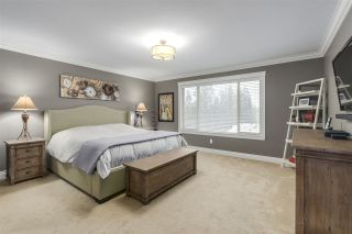 Photo 11: 2 13511 240 Street in Maple Ridge: Silver Valley House for sale : MLS®# R2341519