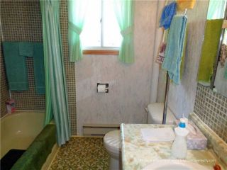 Photo 12: 1129 Concession 9 Road in Ramara: Rural Ramara House (Bungalow-Raised) for sale : MLS®# X3628712