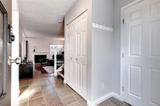 "Photo 14: 403 4900 FRANCIS Road in Richmond: Boyd Park Townhouse for sale in ""Countryside"" : MLS®# R2570015"
