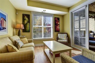Photo 13: 521 3880 Truswell Road in Kelowna: Lower Mission House for sale : MLS®# 10202199